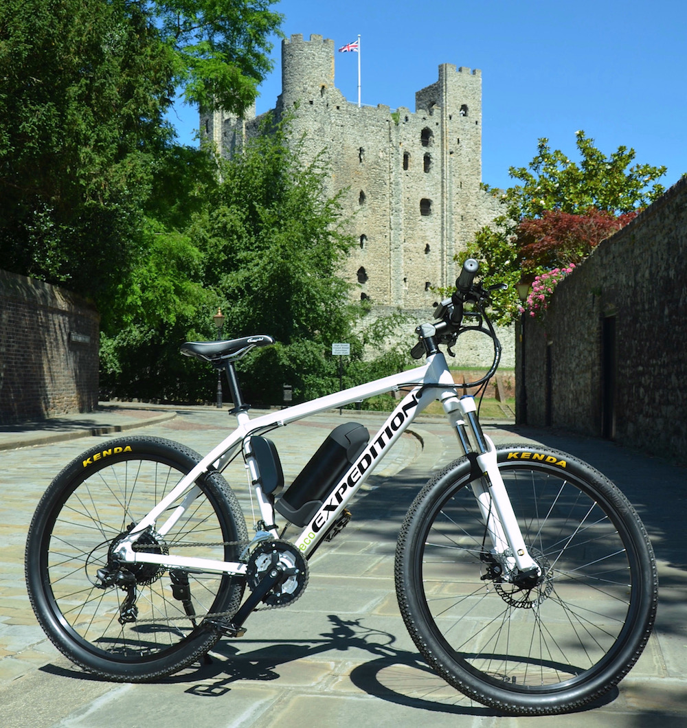 ef05c9a7a94 Electric Mountain Bike | Electric Bikes for Sale | Buy Now