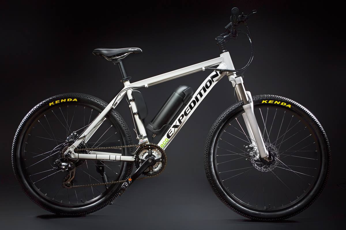 electric mountain bike electric bikes for sale buy now. Black Bedroom Furniture Sets. Home Design Ideas
